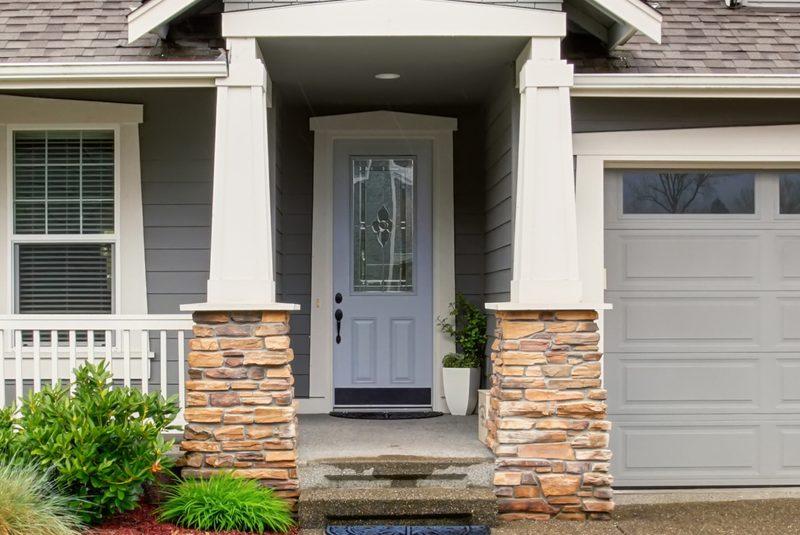 entry door for sale