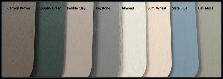 Siding_Special_Order__44_Colors_and_price