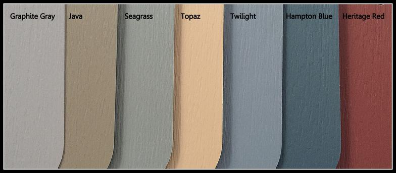 Siding_Special_Order__44_Colors_and_price_2