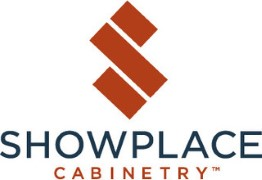 Showplace Fine Cabinetry Logo